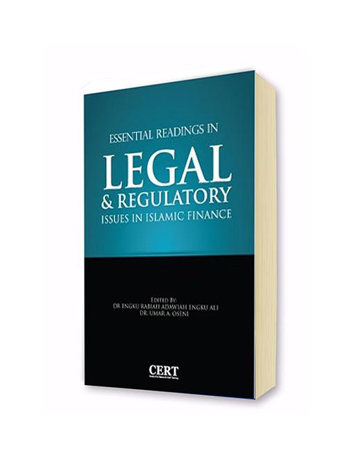 Essential-Readings-In-Legal-Regulatory-800×800-400×400
