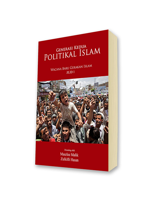 politikal-islam