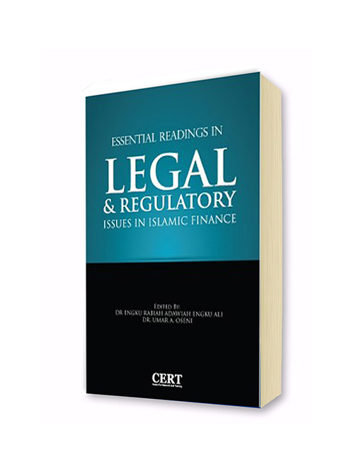 Essential-Readings-In-Legal-Regulatory-800×800-400×400
